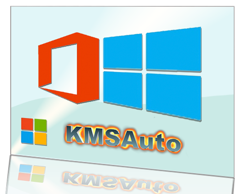 KMSAuto Helper Lite 1.0.6 Portable