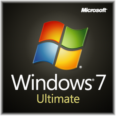 Ultimate Windows кряк
