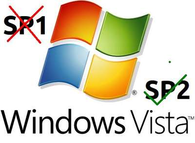 активатор windows vista